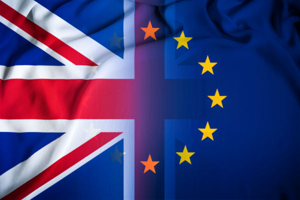 Brexit and intellectual property - what you need to know