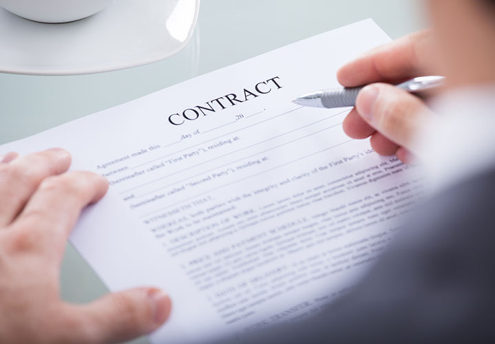 Beneficial variations to an employment contract held to be void where the principal reason is a TUPE
