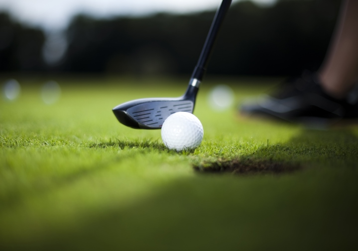 Nike to stop making golf equipment: some thoughts from a contract law perspective