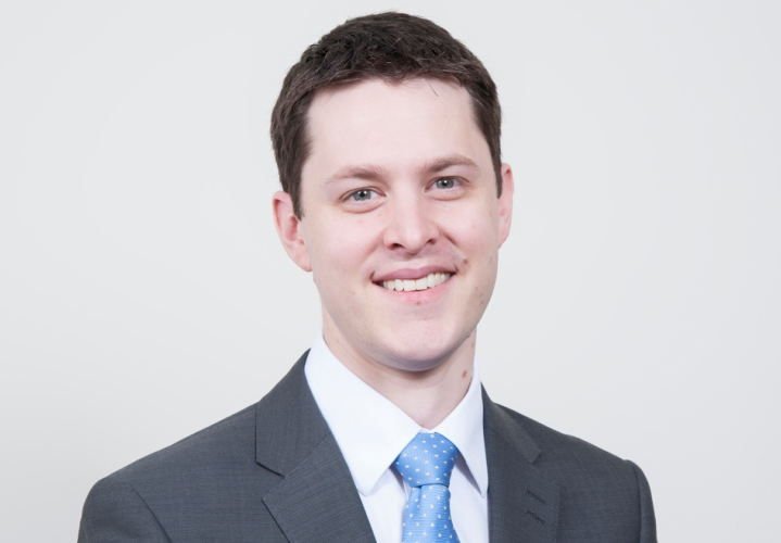 Specialist trust and estates litigator joins Stevens & Bolton LLP