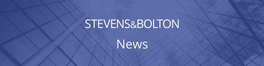 Stevens & Bolton advises CANCOM SE on acquisition of IT provider OCSL