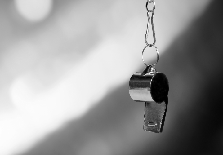 Dismissing a whistleblower: is the employers belief that the disclosure is not protected relevant?