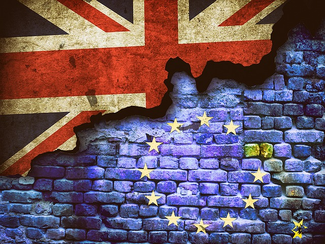 The Construction Products Regulation (CPR) and Brexit - what happens?