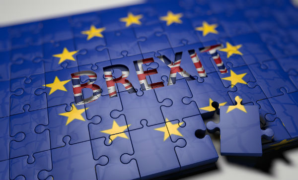 Life Sciences Brexit Update: Deal or No Deal?