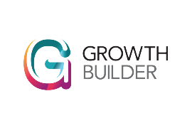 Stevens & Bolton backs Growth Builder to bridge the scale-up gap