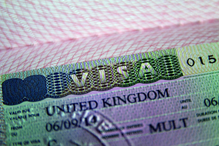 Two year post study work visa to be re-introduced
