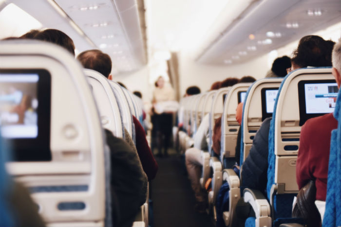 Flybe or not Flybe, that is the question - Consumer protection in the age of airline insolvency
