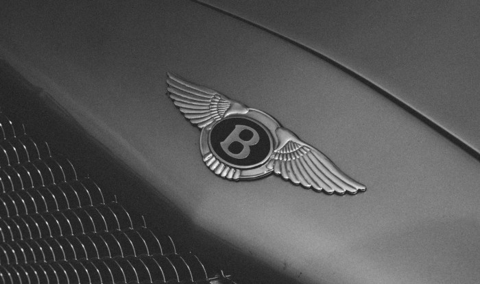Small Manchester clothing firm prevails against Bentley Motors