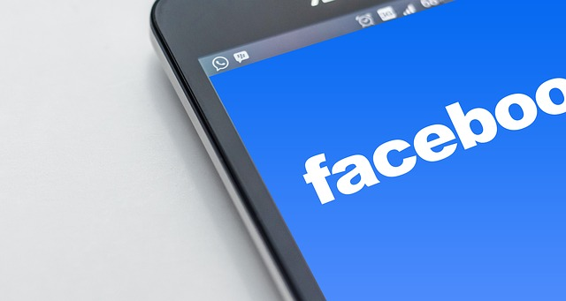 Facebook fined a record-breaking $5 billion for data protection infringements
