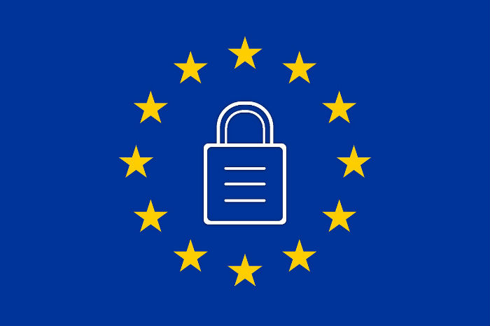 Guidelines on fines under the GDPR- Article 29 Working Party