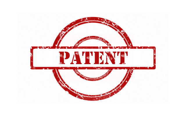 Patent invalid - High Court applies the Supreme Courts stricter plausibility test